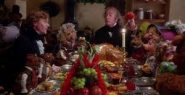 Muppets Christmas Carol Streaming