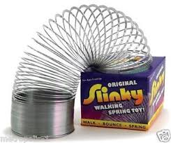 The Original Slinky