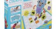 Gift Ideas For 4 Year Old Boy ideas