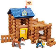 wooden toy for 4 year olds