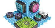 STEM Subscription Box SmartLab Toys Circuits