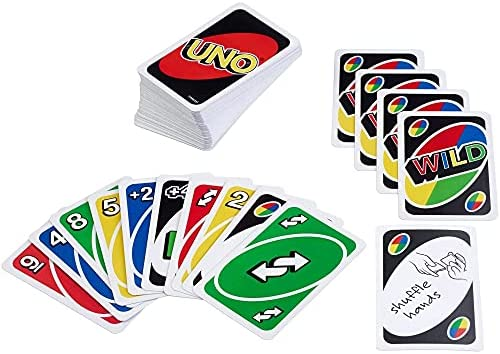 best family card games uncovered